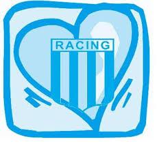 racing corazon