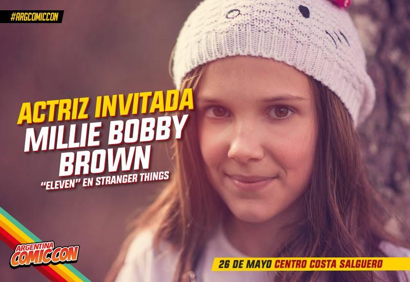 millie-bobby-brown