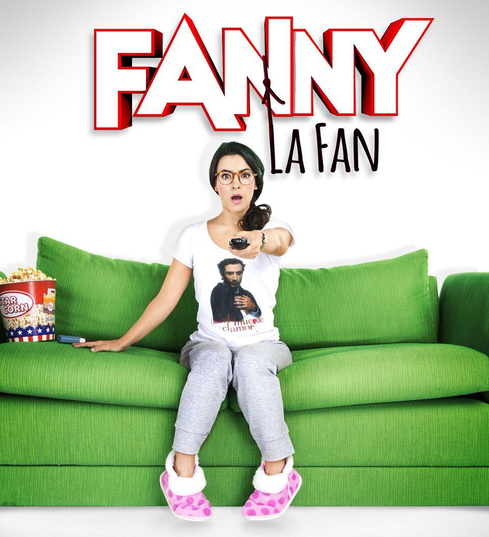 foto-fanny-fan-prensa