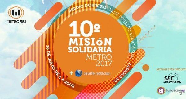 mision...solidaria...foto