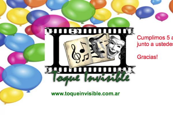 toque-invisible-cumple-5