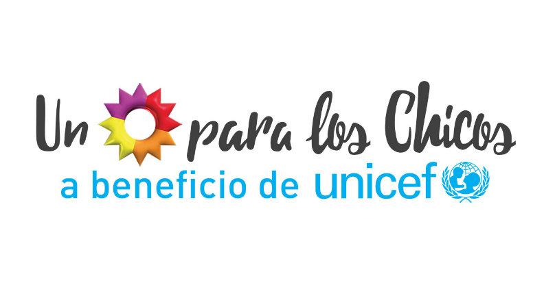 ''UN SOL PARA LOS CHICOS'' – Sábado 12 de Agosto, desde las 12.00H.