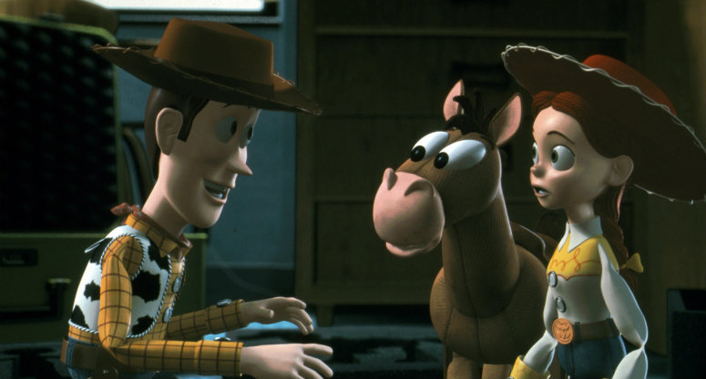 toy-story-9