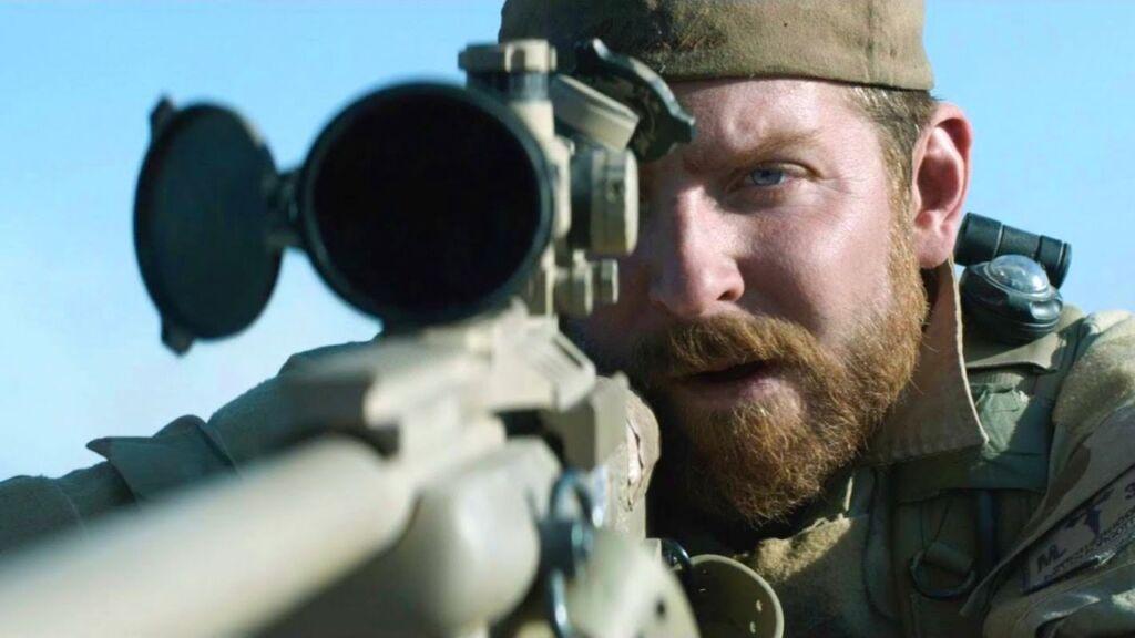 american-sniper-warner-channel-002