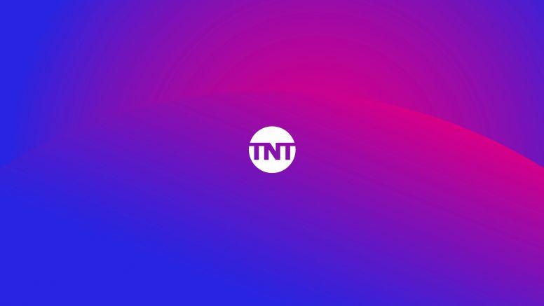 TNT presenta su nuevo look & feel