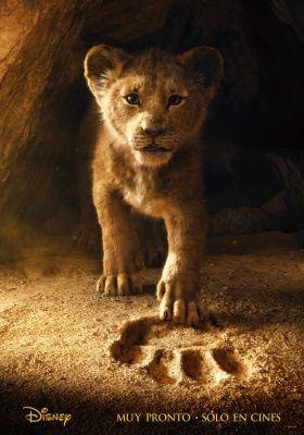 rey-leon...poster...las