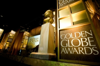 Nominados a los GOLDEN GLOBE AWARDS 2019