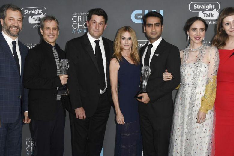 critics-choice-awards-2