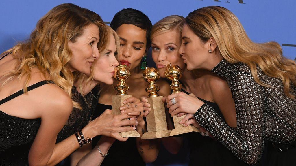 Golden-Globes-1
