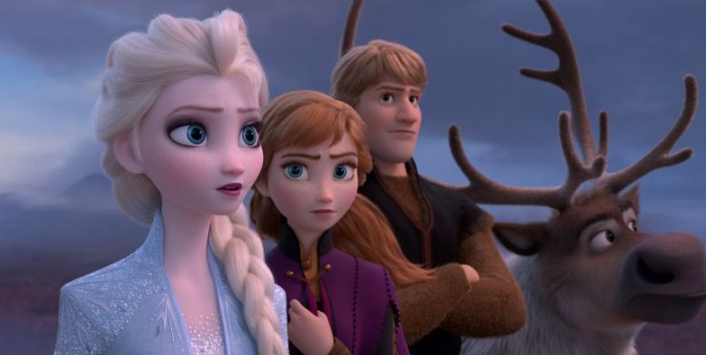 Frozen2...ONLINE-USE...trailer1...FINAL...formatted