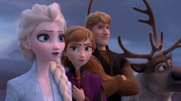 Frozen2...ONLINE-USE...trailer1...FINAL...formatted