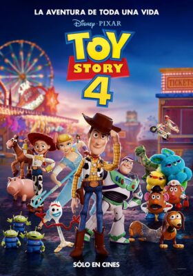 TOYSTORY4...CARNIVAL...PAYOFF...LAS