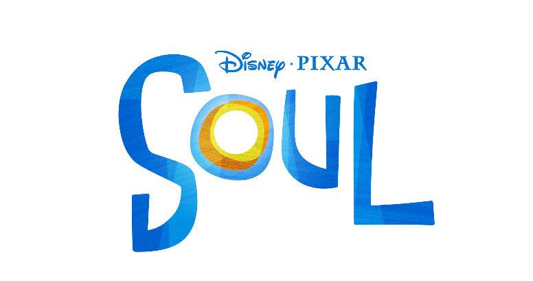 SOUL, lo nuevo de Disney y Pixar, que estrenará en cines en 2020