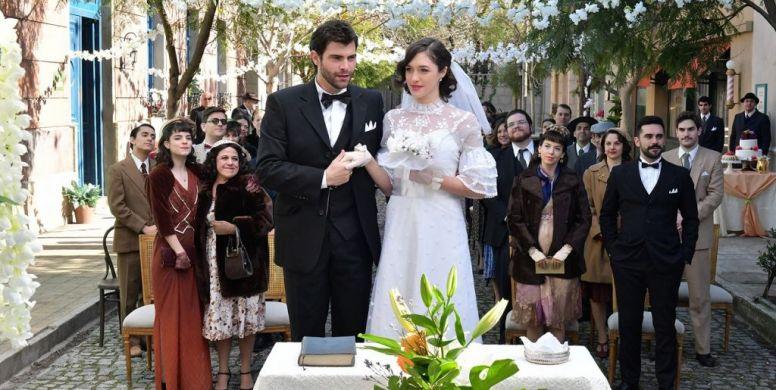 Casamiento 1