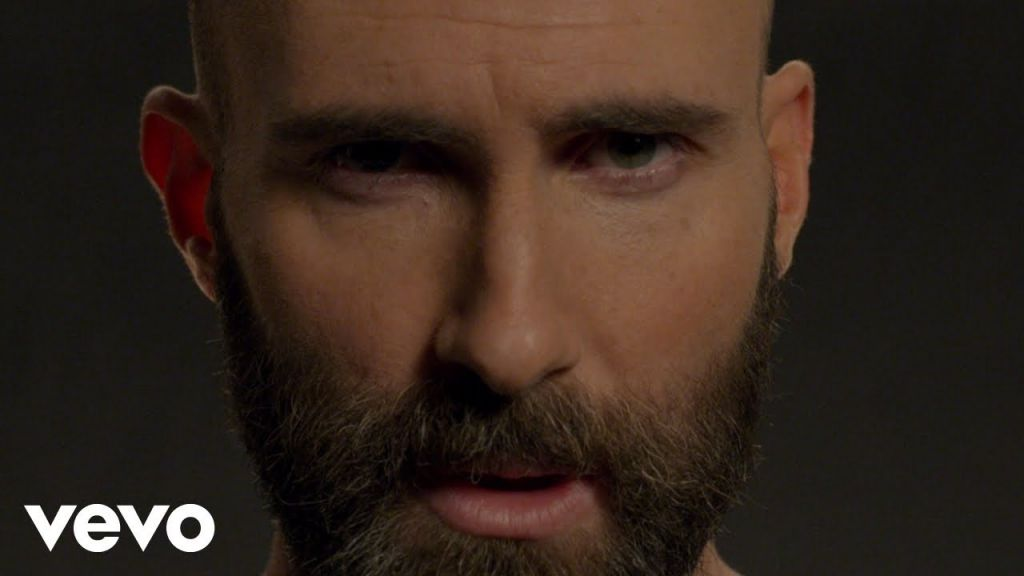 MAROON 5 ESTRENA EL VIDEO PARA SU NUEVO SINGLE ''MEMORIES''