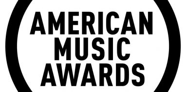 SPA-AMERICAN MUSIC AWARDS...1 (1)