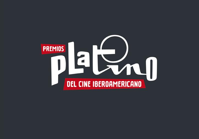 Los Premios Platino Xcaret del Cine Iberoamericano anuncian sus nominados finales