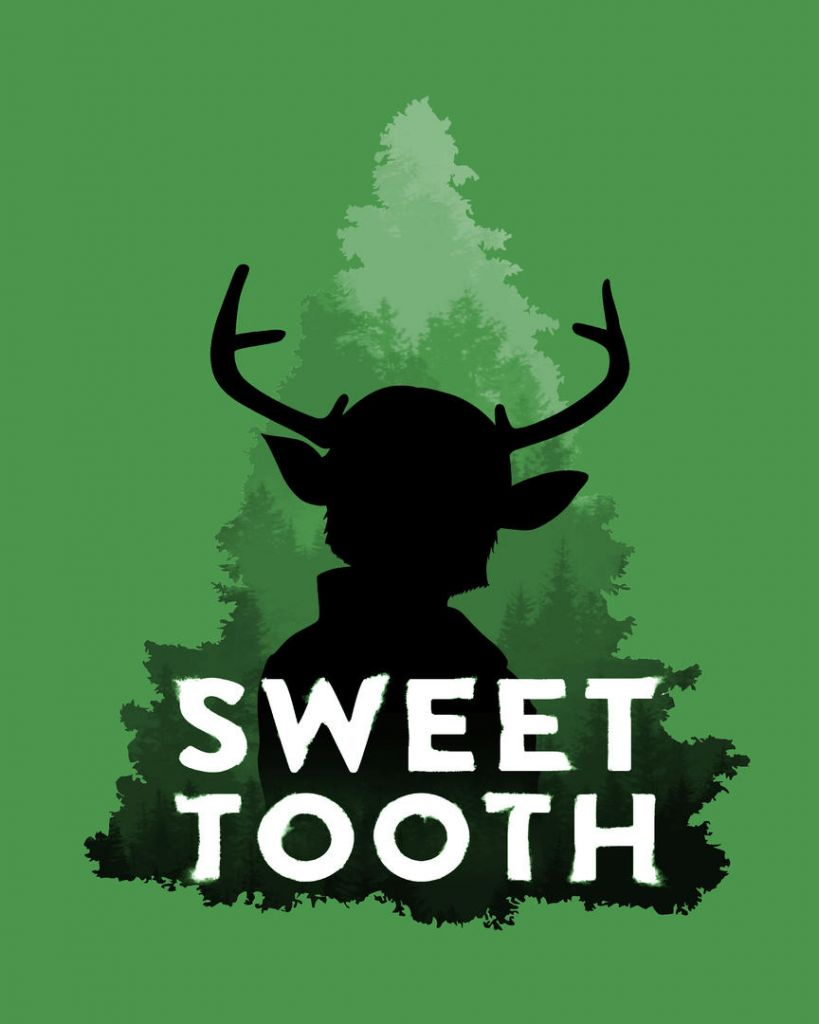 Sweet...Tooth...Announce...4x520200424-6380-ff1s39