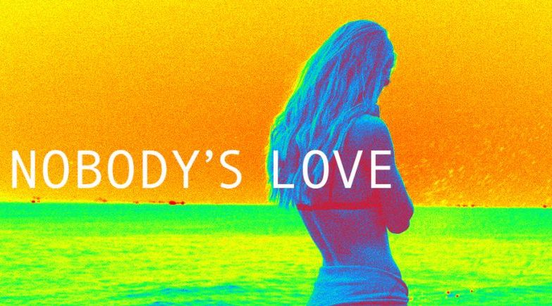 MAROON 5 ESTRENA EL NUEVO SINGLE Y VIDEO ''NOBODY'S LOVE''