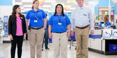 Superstore t5 (10)