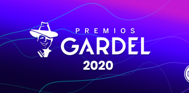 gardel 2020